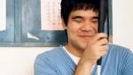 Yu-Siang HUANG (Shiang)