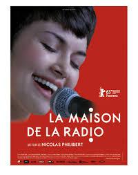 Radio bonne