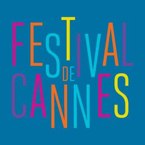 Signature bleue Festival de Cannes