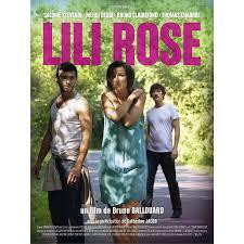 Lili Rose1