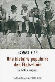 Howard livre 2