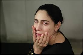 Photo réal israelienne