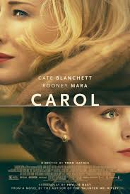 Carol 0