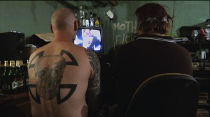 Punk Marton Attila & Papp_dedos